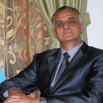 Prof. dr Dragan Klarić