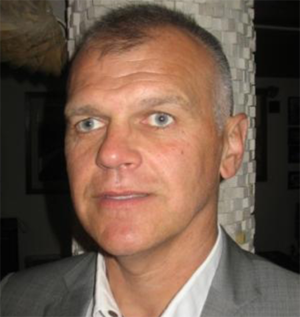 mr Dragan Radović