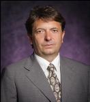 Prof. dr Vlado G. Vukasović