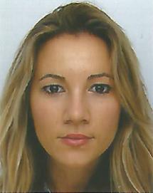 Dr Sonja Đurić