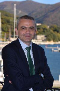 Mr Vuk Niković